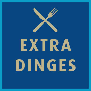 Buttons-extra-dinges