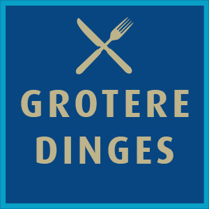 Buttons-grotere-dinges