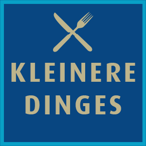 Buttons-kleinere-dinges
