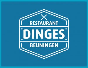 Restaurant Dinges