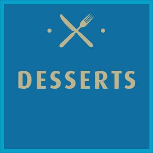 Buttons-desserts