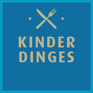 Buttons-kinder-dinges